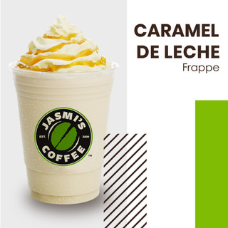 Caramel De Leche Frappe.jpg