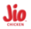 Jio Chicken png .png