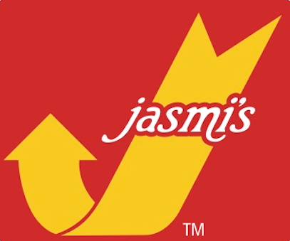 Employment Application | Jasmi's | Bahrain