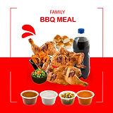 Jio Family BBQ Meal.jpg