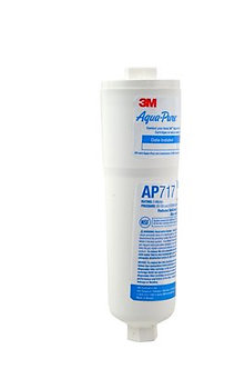 3M™ Aqua-Pure™ In-Line Water Filter System AP717