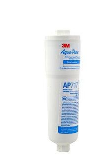 3M™ Aqua-Pure™ In-Line Water Filter System AP717