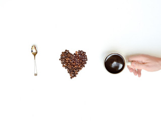 What Makes a Great Coffee Bean?