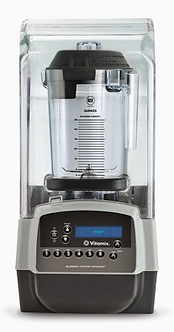 Blending Station® Advance®