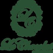 Le Chocolat Cafe Restaurant logo
