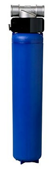 3M™ Aqua-Pure™ Whole House Water Filtration Systems, AP900 Series