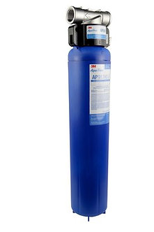 3M™ Aqua-Pure™ Whole House Sanitary Quick Change Water Filter System AP904