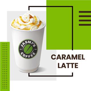 Caramel Latte.jpg