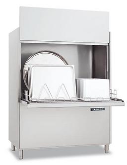 Warewasher -TopTech 924