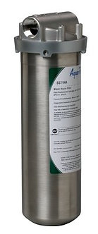 3M™ Aqua-Pure™ Stainless Steel Whole House System