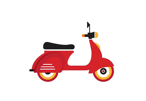 red-retro-vintage-delivery-motor-bike-ic