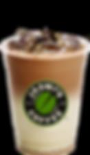 Frappe 12oz_Spanish Latte 2019.png