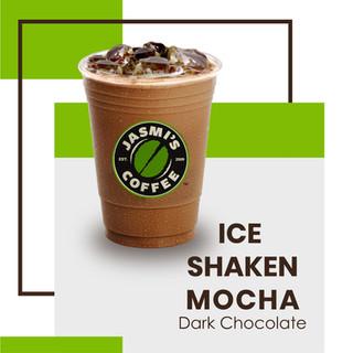 Ice Shaken Mocha.jpg