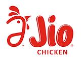 Jio logo.png