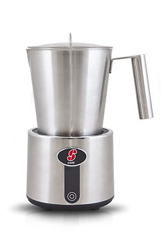 Milk Frother S.4