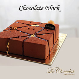 Chocolate Block.jpg