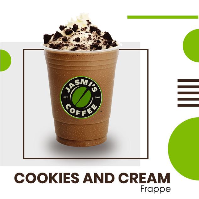 Cookies n Cream Frappe.jpg