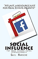 Social Influence by Gail Hansche.png