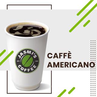Caffe Americano.jpg