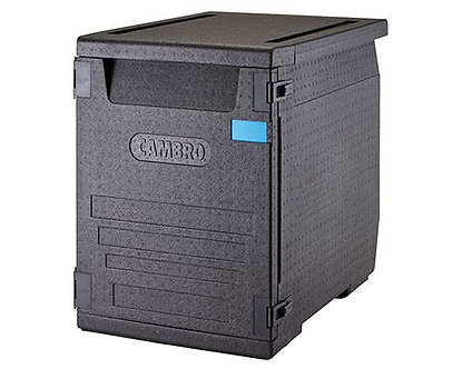Cam GoBox® 4060 Front Loaders