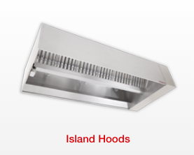 Single and Double Island Hoods