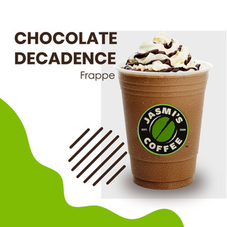 Chocolate Decandence Frappe.jpg