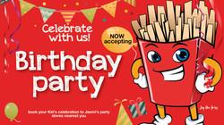 Birthday party 1080x1920-01-min