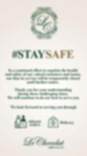 Le Chocolat #StaySafe.jpg