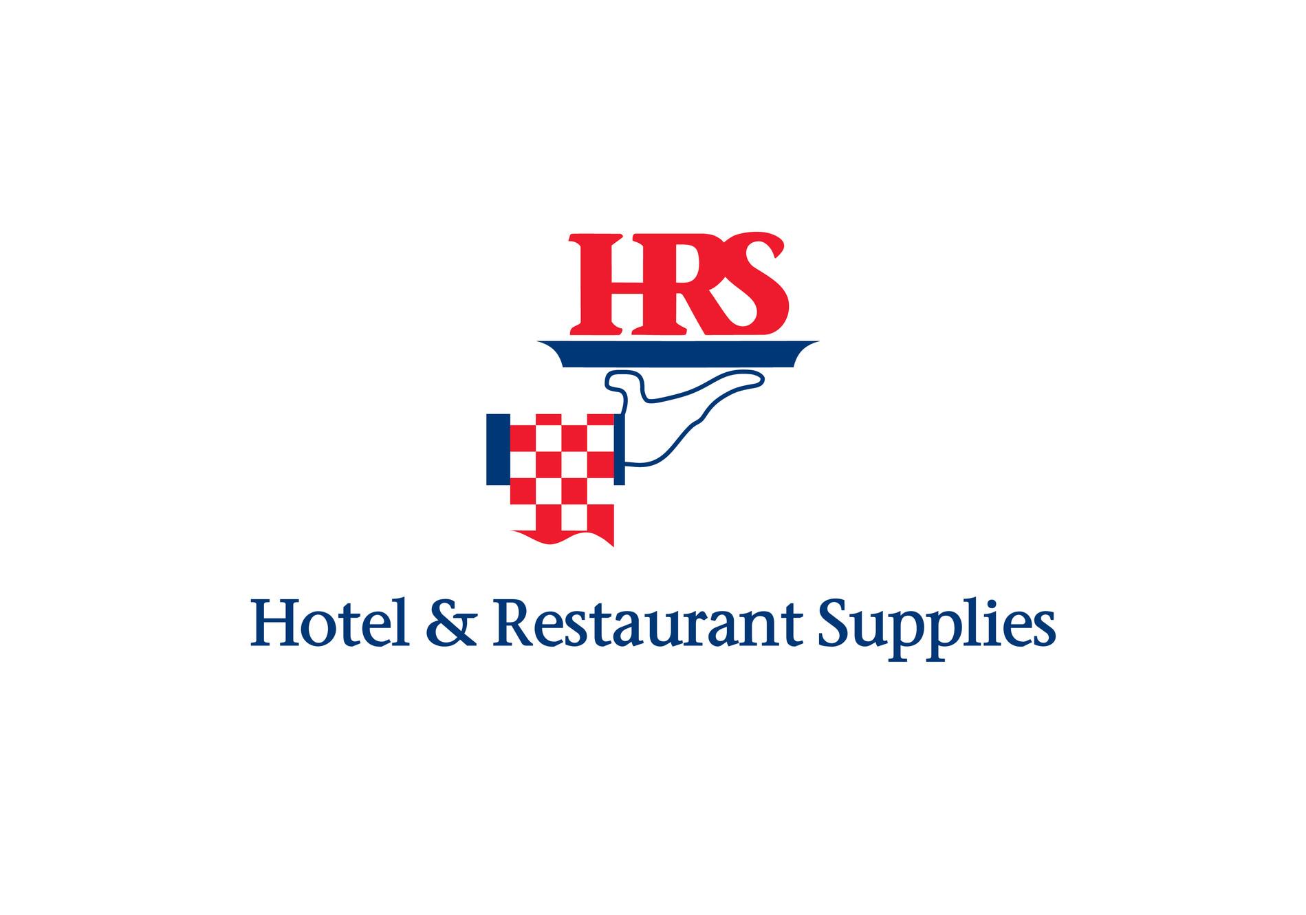 Hotel & Restaurant Supplies | Bahrain | HRS