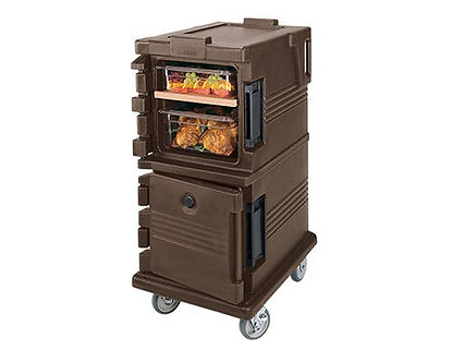 Ultra Camcarts® for Food Pans- UPC600