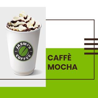 Caffe Mocha.jpg