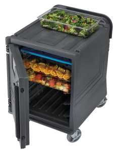 Combo Cart® Plus Non Electric- Low