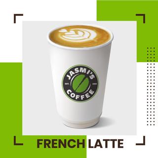 French Latte.jpg