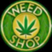 buy weed, cannabis, marijuana, cbd oil, thc oil