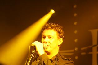Fête de la Musique - Izel 2009