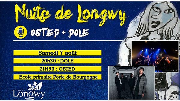 DOLE-OSTED Longwy.jpg
