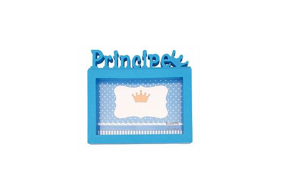PORTA RETRATO (HP65807)