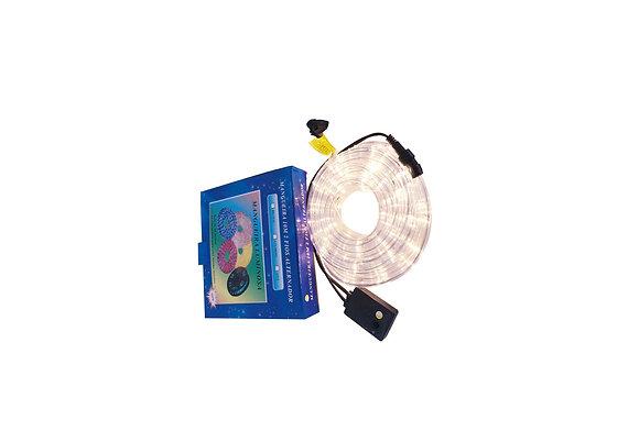 LED180L-N