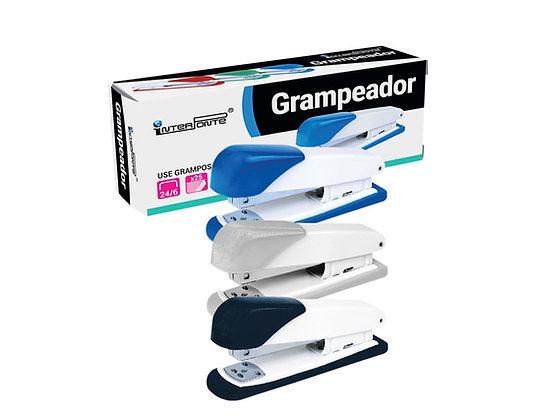 GRAMPEADOR  (HE63703)