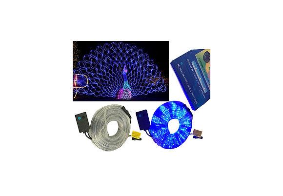 PISCA ( CÓD: LED180L-A )