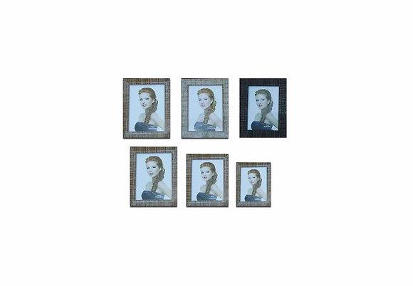 Porta retrato ( HP83119 )