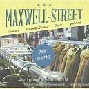 maxwell street.jpg