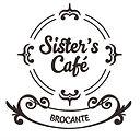 Sister_s Café.jpg
