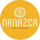 Nanazca.png