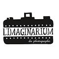 l_imaginarium.png