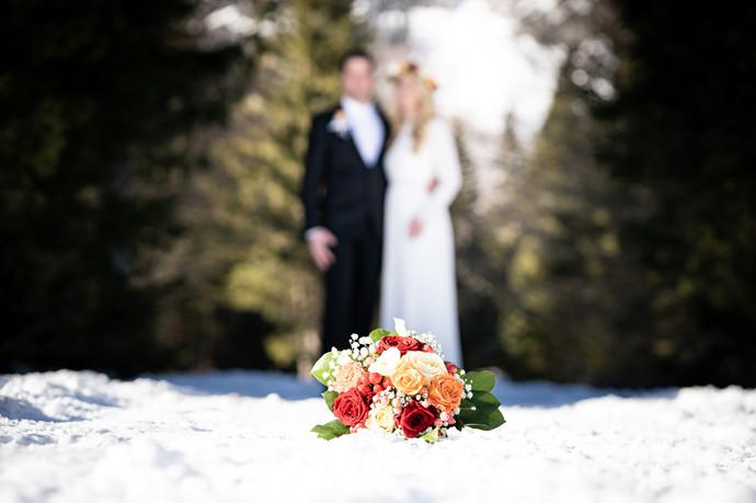WEB_Hochzeit__Wöls_(16).jpg