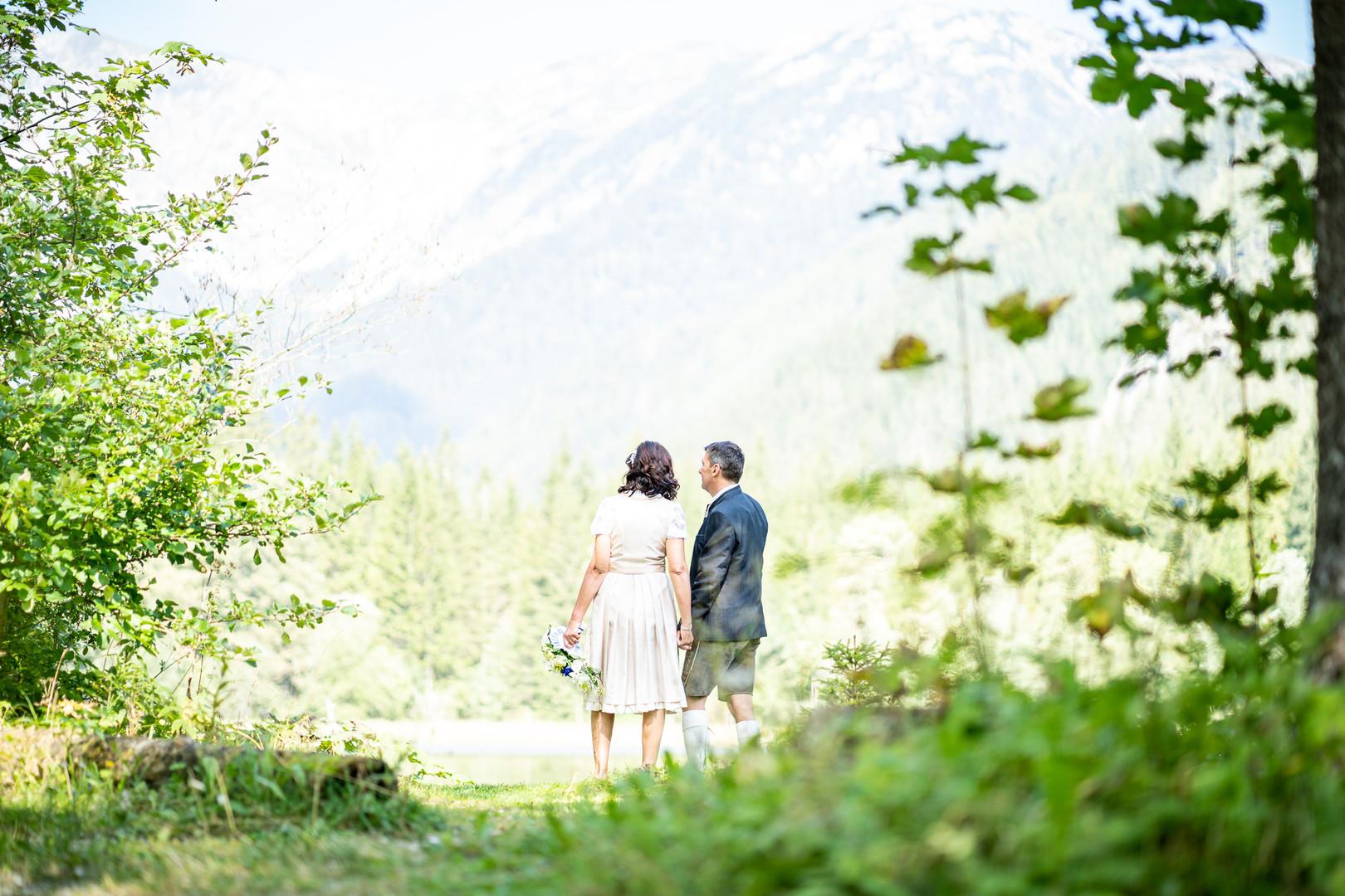 WEB_Hochzeit_ Christa+Peter (18).jpg