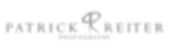 PR_Logo_PNG_Transparenz.png