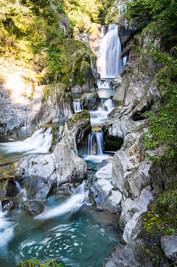 Osttirol-7305611.jpg