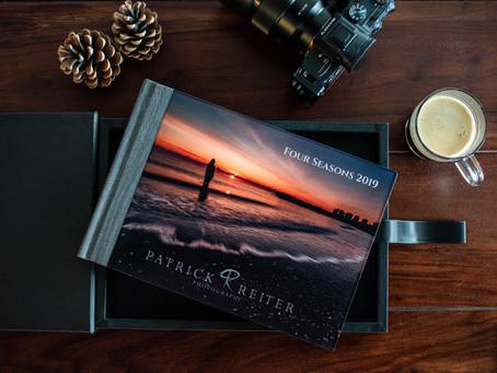 Saal Digital  - Fotobuch Professional Line